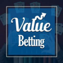 Value Betting
