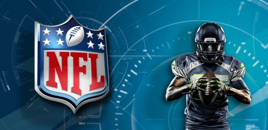 NFL Futures Odds